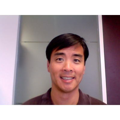 Victor Hwang