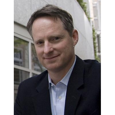 Dave Whorton