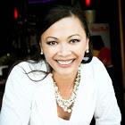 Christina Dunham