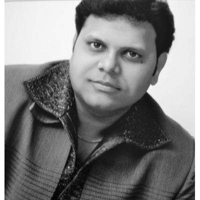Rohit Balaji