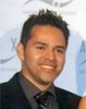 Adrian Rodriguez
