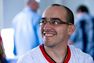 Dave McClure