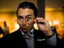 Brian Solis