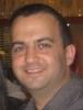 Sidney Minassian