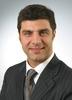 Matteo Fabiano