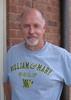 Bob Nunnally