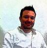 Joel Passen