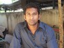 Raja Gopal