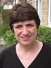 Maggie Humphreys