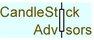 CandleStick Advisors