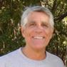 Bob Pallas