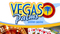 Vegas Palms Online Casino