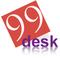 99 Desk