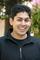 Rajeev Goel