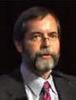 Jim Kollegger