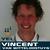 Vincent van Witteloostuyn