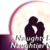 Naughtydays Naughtiernights