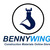 Bennywing E-commerce Pvt Ltd