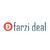 Farzi Deal