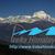Treks Himalaya Pvt. Ltd.