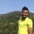 Vimal Jain Goyal
