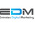 EDM UAE
