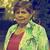 Sherry K. Roberson