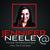 Jennifer Neeley