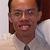 Nelson Tan