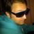 Kenny Kadar
