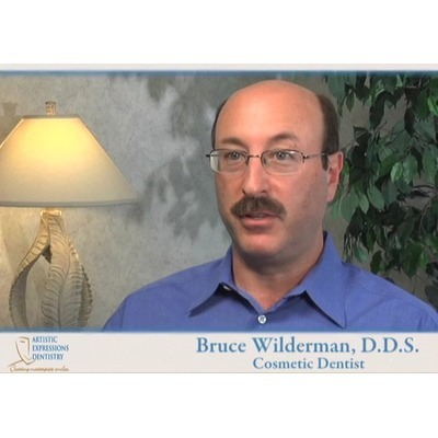 Bruce Wilderman