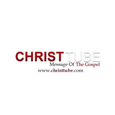 Christ Tube