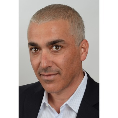 Yaniv Bensadon