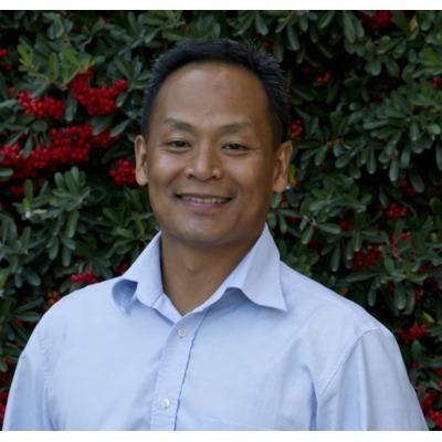 Andrew Doan, MD, PhD