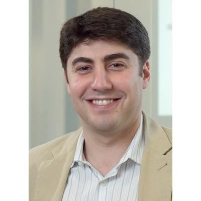 Alex Gurevich