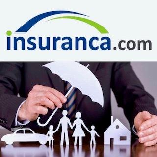 Insuranca .com ®