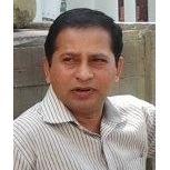 Jayakumar K