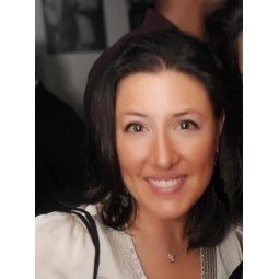 Diana Sankovic