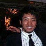 Ken Zi Wang