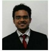 Aseem Singhal