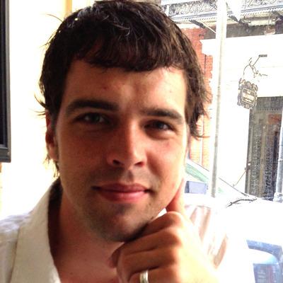 James Lopez
