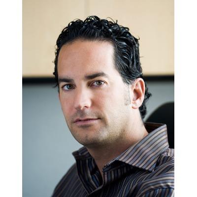 Josh Berman