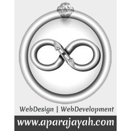 Aparajayah Technologies