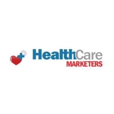 HC  Marketers