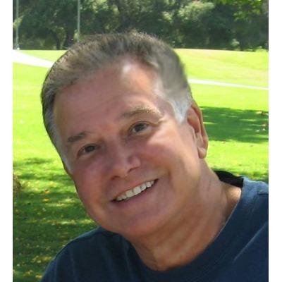Jim Moloshok