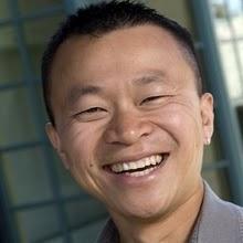 Rich Chen