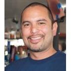 Nori Michael Castillo