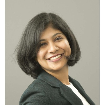 Lakshmi Shivalingaiah