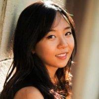 Victoria Hu