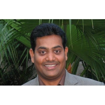 Santhosh Devati